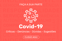 1467.14-Banner-Site-Covid-19 (002).png