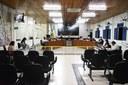 Câmara rejeita veto ao projeto que reserva vagas de emprego a grupos minoritários