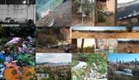 Cenas de desrespeito ao meio ambiente ajudarão na elaboração de propostas no Parlamento Jovem