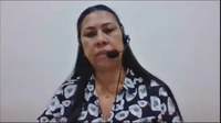 Cumprimento de lei sobre lotes vagos é defendida pela vereadora Aninha de Fizica