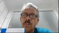 Vereador Machadinho cobra mais atenção do Executivo para o Primeiro de Maio