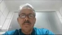 Vereador Machadinho pede reparo das ruas Santo Antônio e Vigário João Paulo